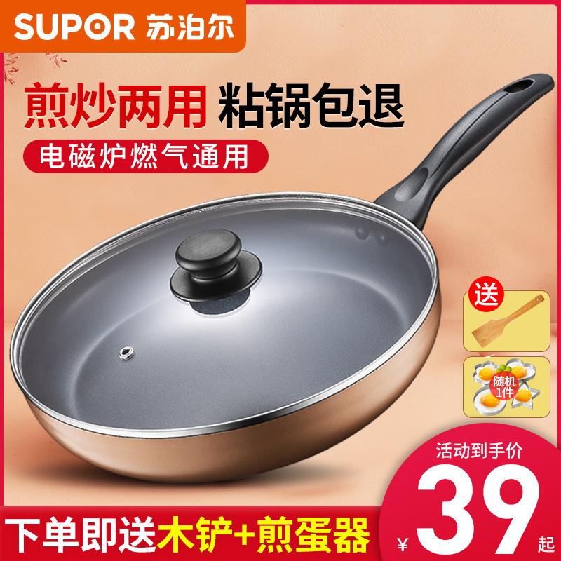 Сковороды с антипригарным покрытием Артикул 607328133942