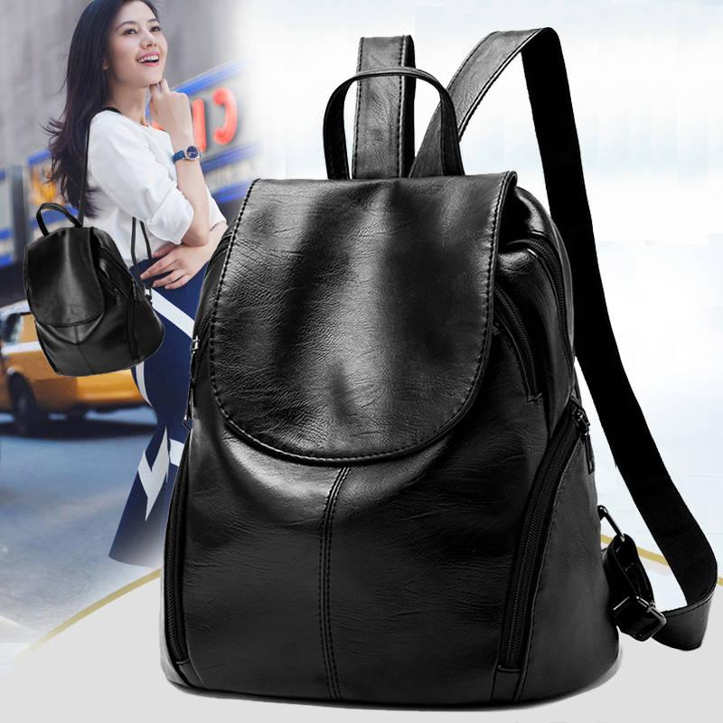 Кожаные сумки Артикул 593762078116