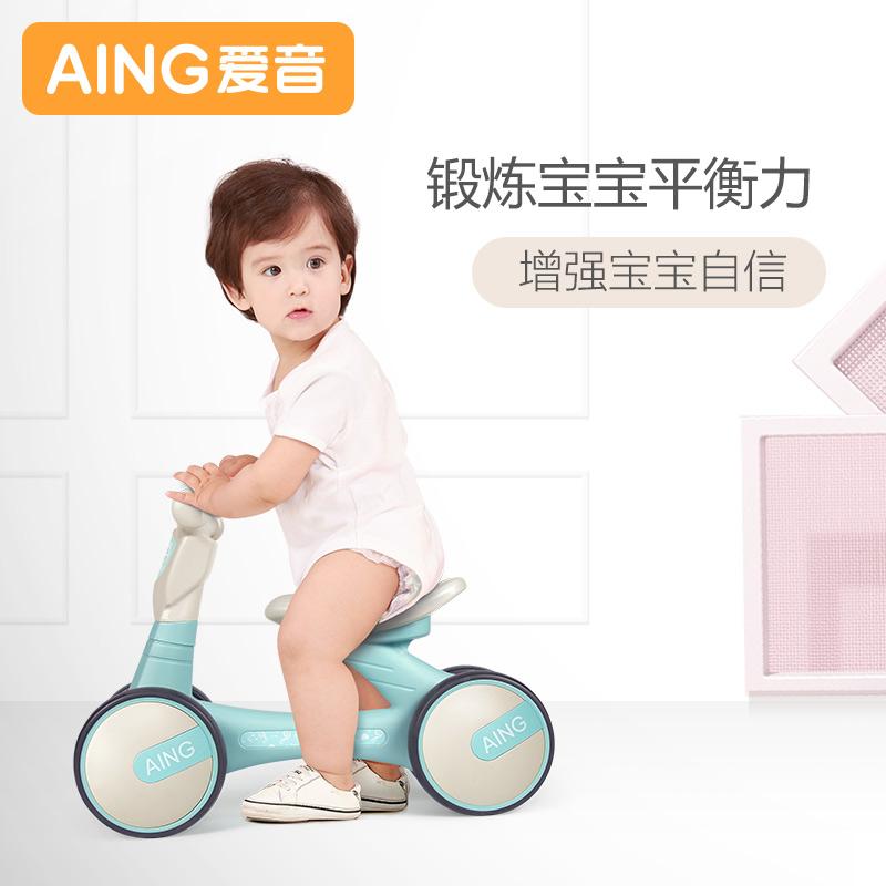 Детские велосипеды / Машинки с ручкой Артикул 592740974254