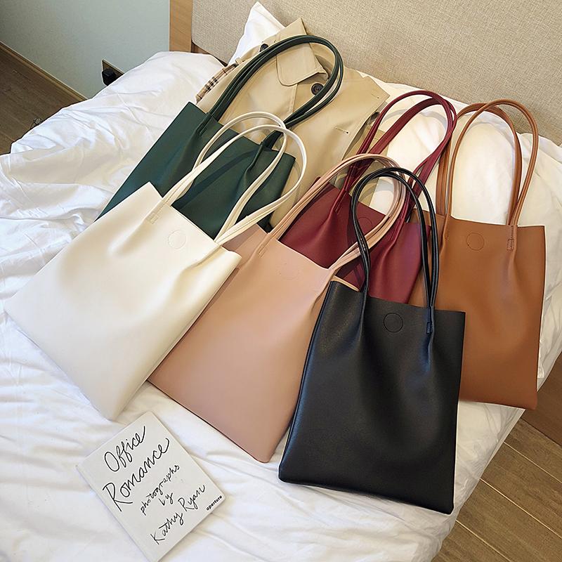 Женские сумки из кожзама Артикул 604643756896