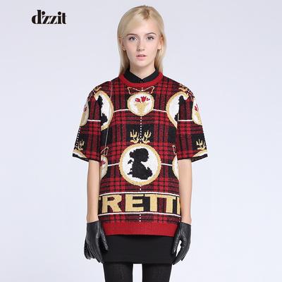 地素的衣服为什么这么贵