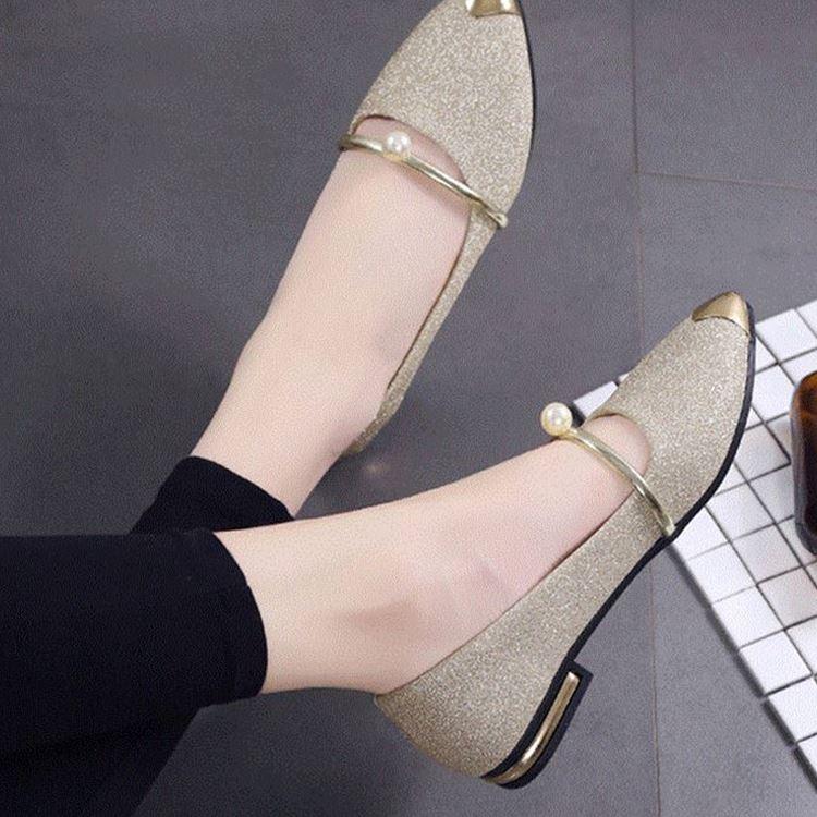 Женская обувь Артикул 558123149465