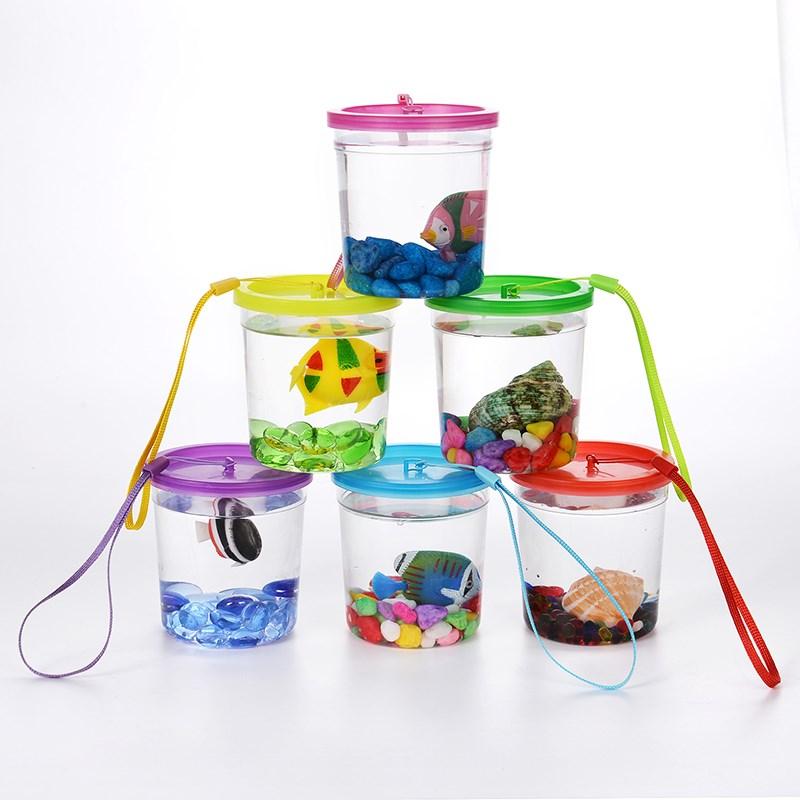 Дополнительные товары для аквариума Артикул 591948082551