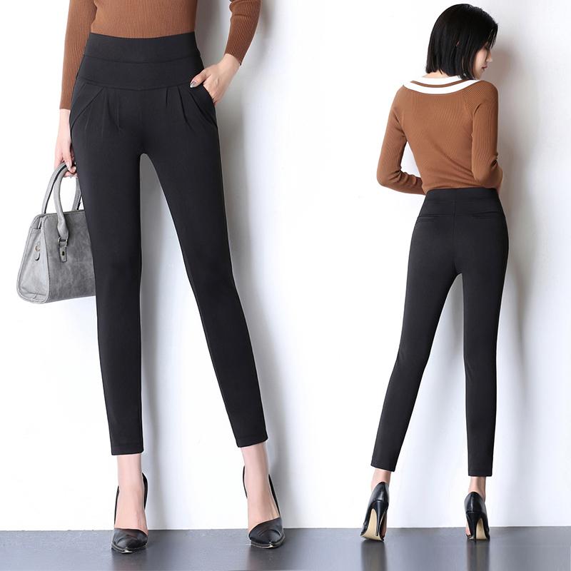 Женская одежда больших размеров Артикул 612573012104