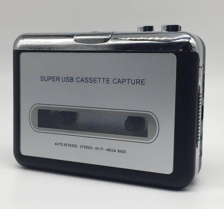 Аудиокассеты Артикул 630740801910