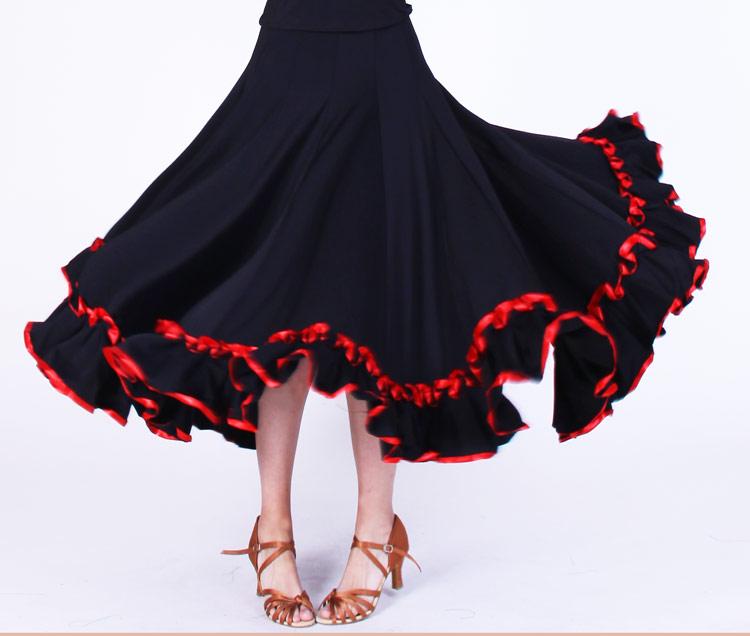 Танец юбка юбка платить дружба танец юбка большие качели платье лента цвета ленты юбка стандарт гигабайт танец