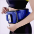 Shake machine waist massager household belt protection hot compress physiotherapy instrument leg kneading vibration weight-loss slimming machine