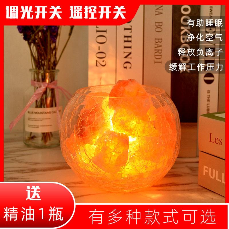 Декоративные настольные лампы Артикул 18036272291