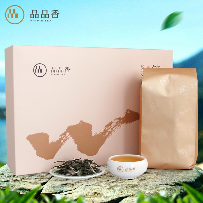 Чай Пай Му Тан Артикул 593025502317
