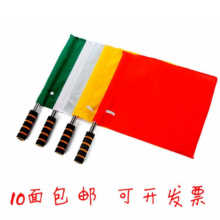 Волосы порядок флаг сигнал флаг красный и зеленый команда флаг траффик команда флаг железо дорога сигнал флаг движение может вырезать приговор флаг