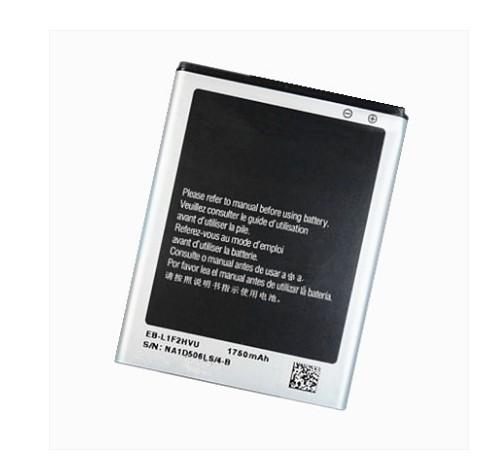 适用于三星i9250电池GT-19250手机Galaxy 3 i515 i577 EB-L1F2HVU