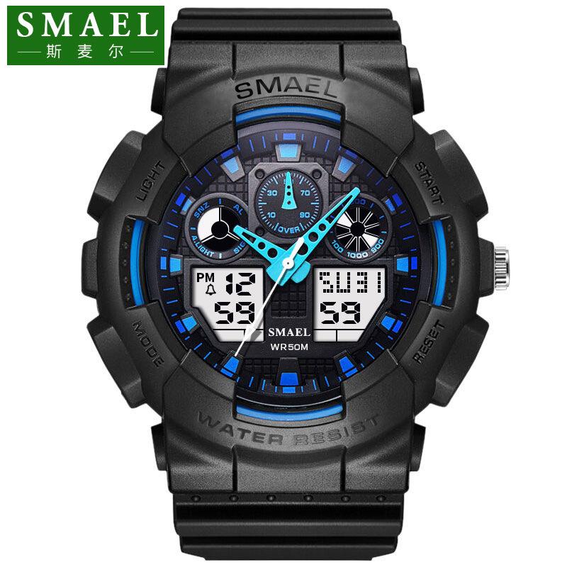 Наручные часы Артикул 566736676612