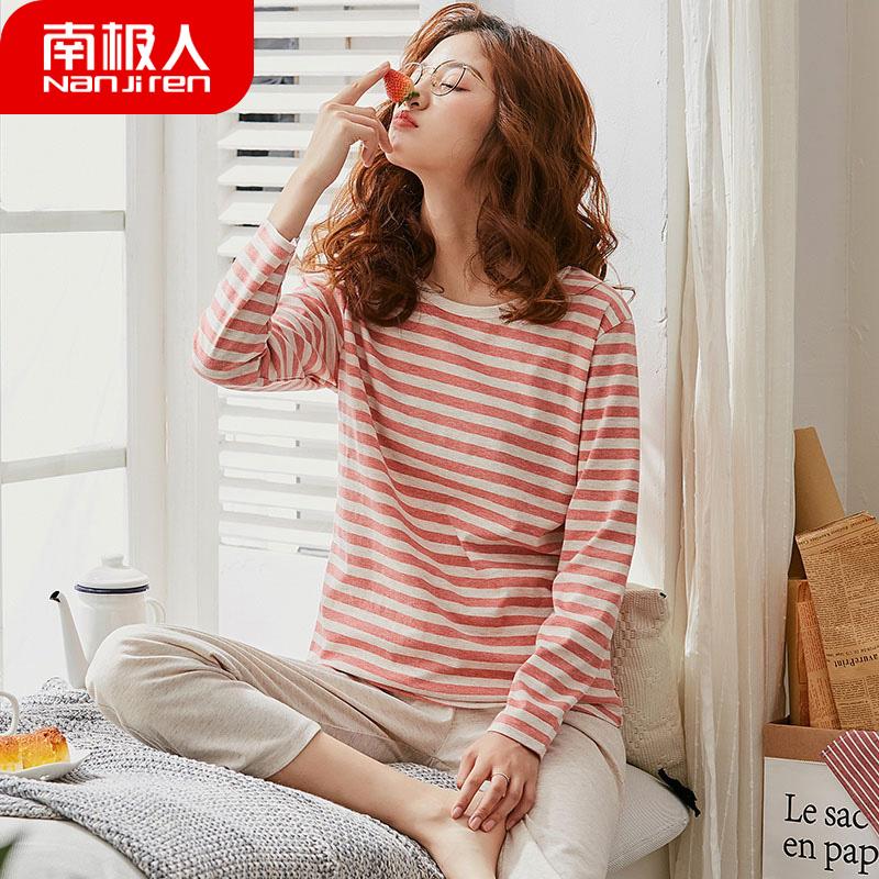 Утепленные пижамы / Домашняя одежда Артикул 599773029102