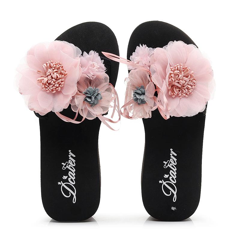 穿高跟鞋什么脚好看:十双适合扁平足穿的鞋