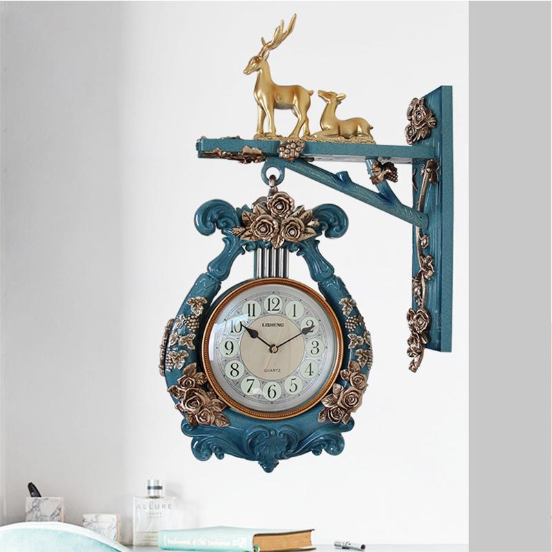 Часы на стену Артикул 643009002356