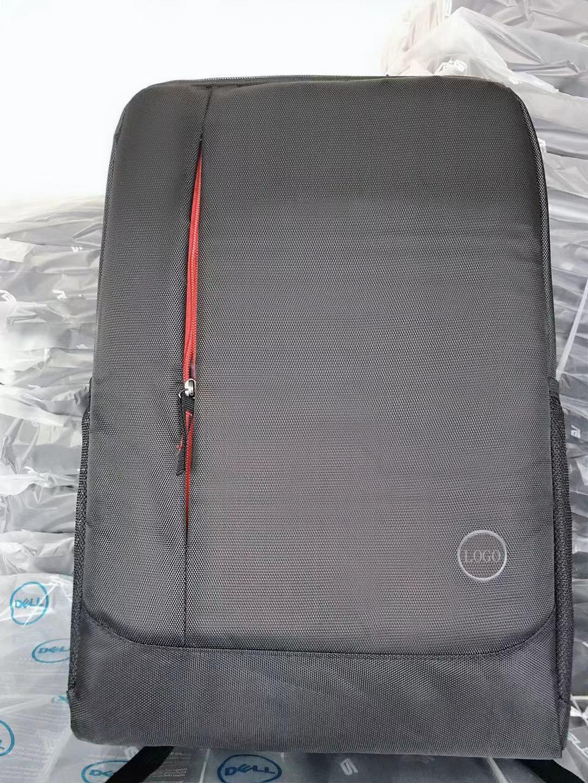 Brand backpack Computer Backpack Laptop Bag 15.6