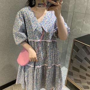 特tatami韩国东大门代购夏装连衣裙