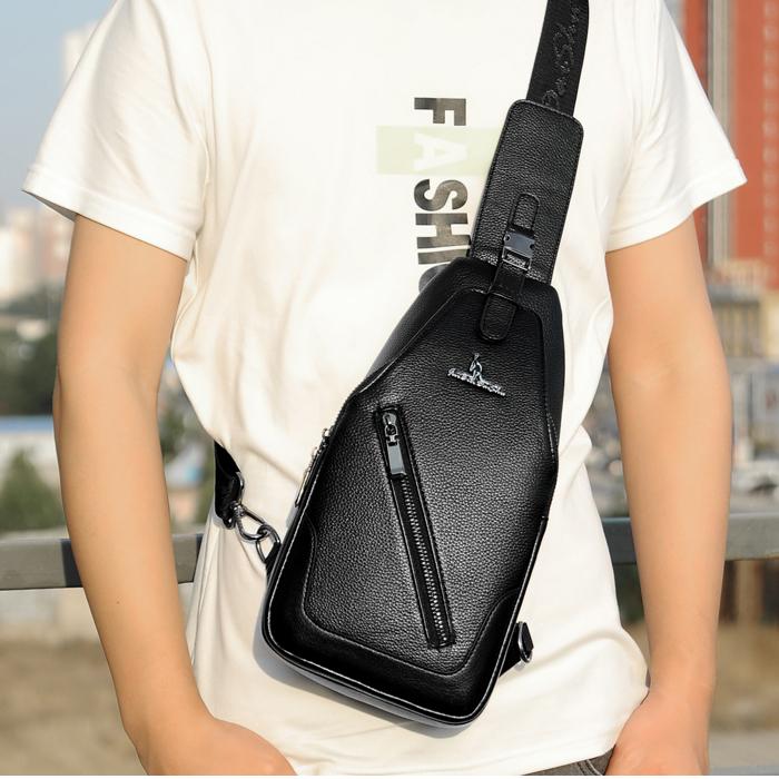 Мужские сумки / Мужские рюкзаки Артикул 595970952847