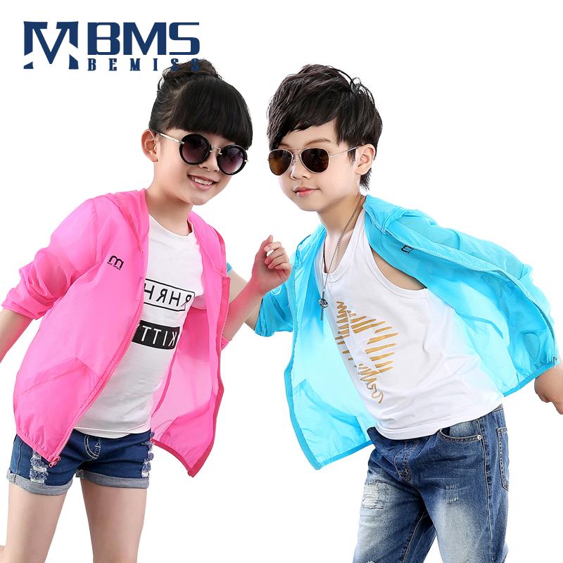兒童男童女童寶寶親子外套