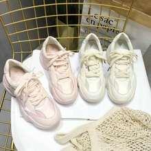 新款鞋景鞋业