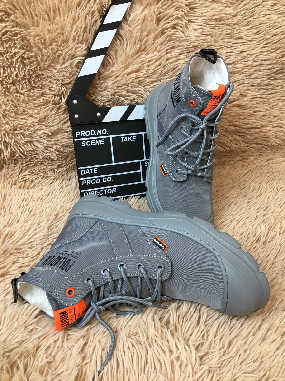 [West Asia Photo] new mens shoes, leisure shoes, sports shoes, outdoor shoes, size 38-43