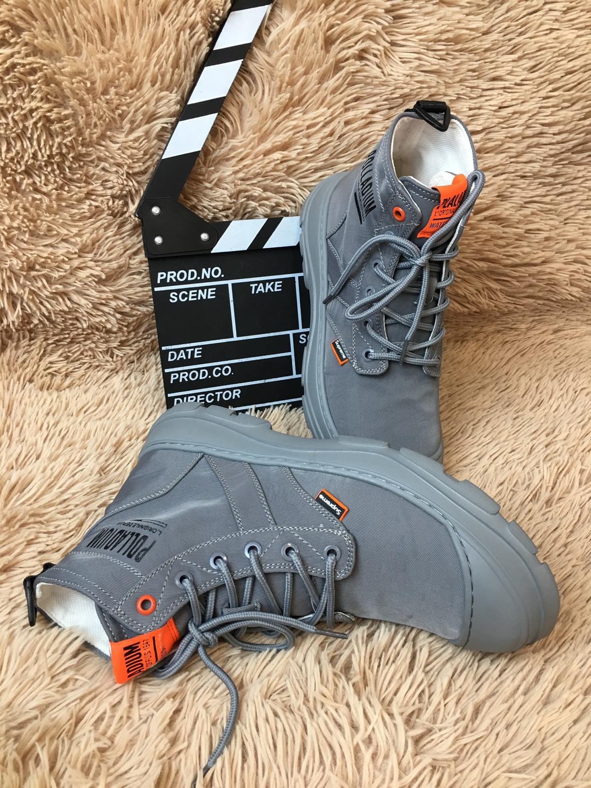 【西亚图】2019秋季新款男鞋 休闲鞋 运动鞋 户外鞋38-43码全