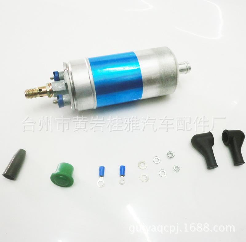 bosch0580 254 910汽车电喷燃油泵