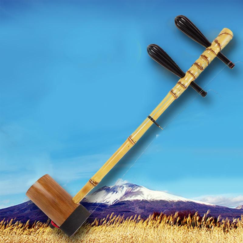 Национальные струнные инструменты Артикул 37012028197