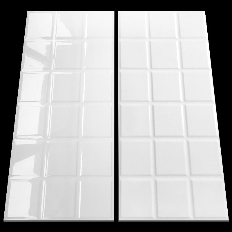 Керамическая плитка Артикул 528741546900