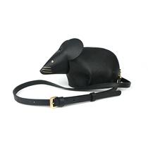 2C362心选好物2019新款女士包包可爱仓鼠时尚潮流SD6028