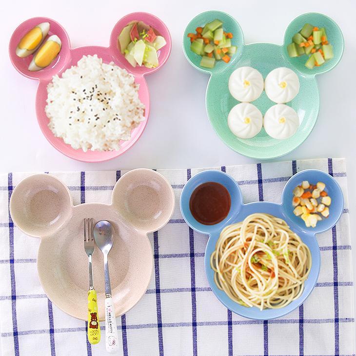 Мультики решетка небольшой блюдо маленький ребенок есть наклонение материал блюдо творческий посуда приправа блюдо уксус блюдо вкус блюдо блюдо