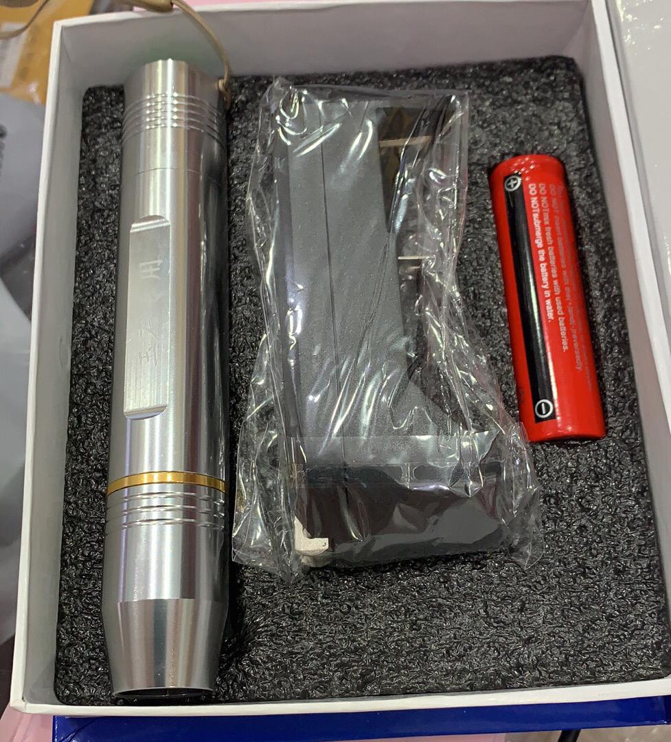 Инструменты для ювелирной работы / Ухаживающие средства для украшений Артикул 626041070861
