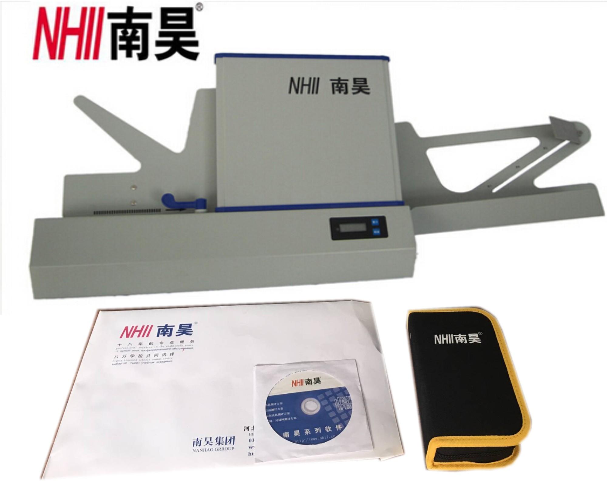 Экзамен для школьного экзамена для Свет FS85 стандартный Читатель, устройство чтения карт памяти, устройство чтения карт памяти оригинал Сниженные цены