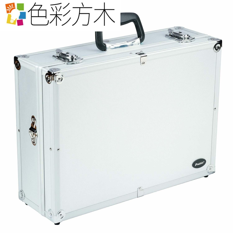 铝箱工具箱谁用过好用吗