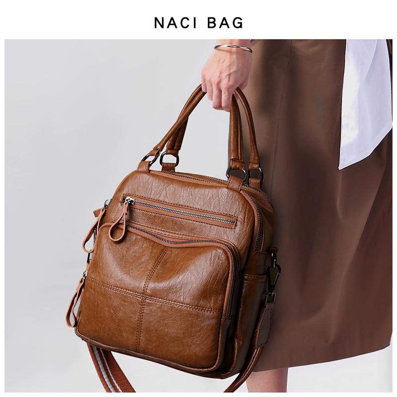 Городские сумки и рюкзаки Артикул 584399269608