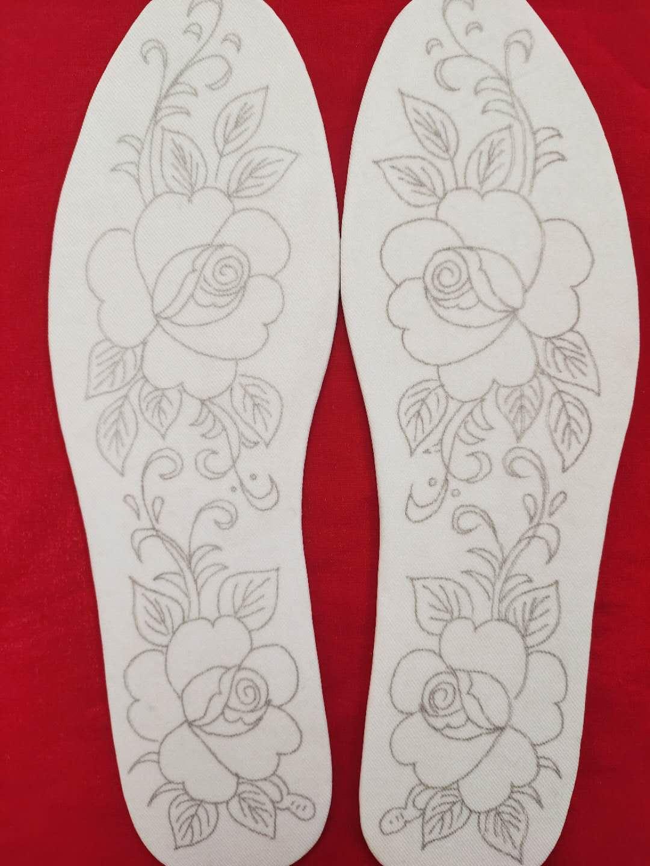 Стельки для комфорта обуви Артикул 600676529751