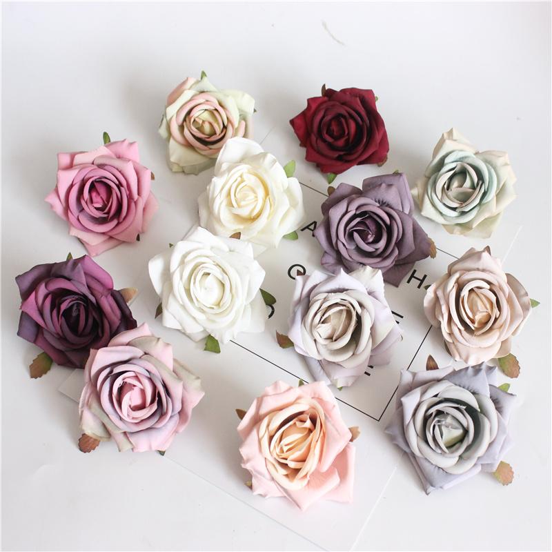 Материалы для искусственных цветов Артикул 576834141987