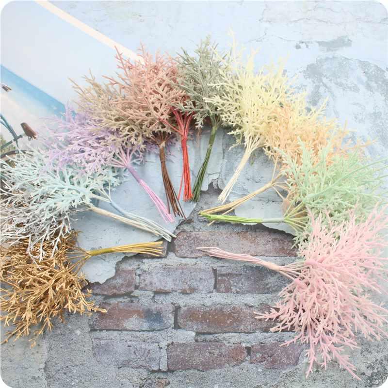 Материалы для искусственных цветов Артикул 602293808457
