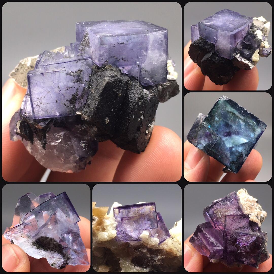 Кристаллы / Камни Артикул 619810209041