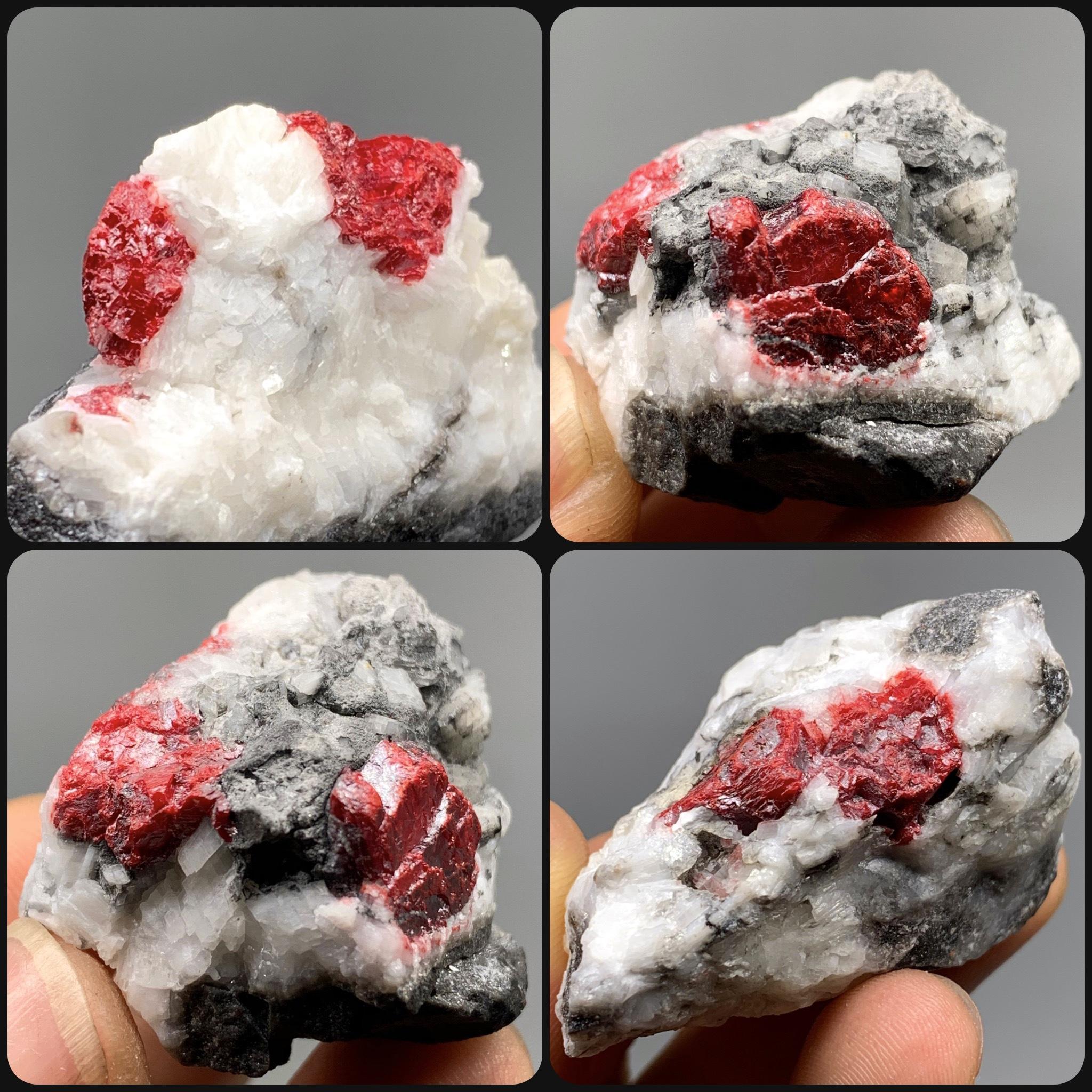 Кристаллы / Камни Артикул 614739014114