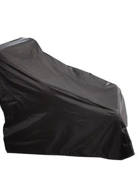 按摩椅防尘罩套椅套盖巾罩子布艺荣泰防水遮阳通用定制防抓刮