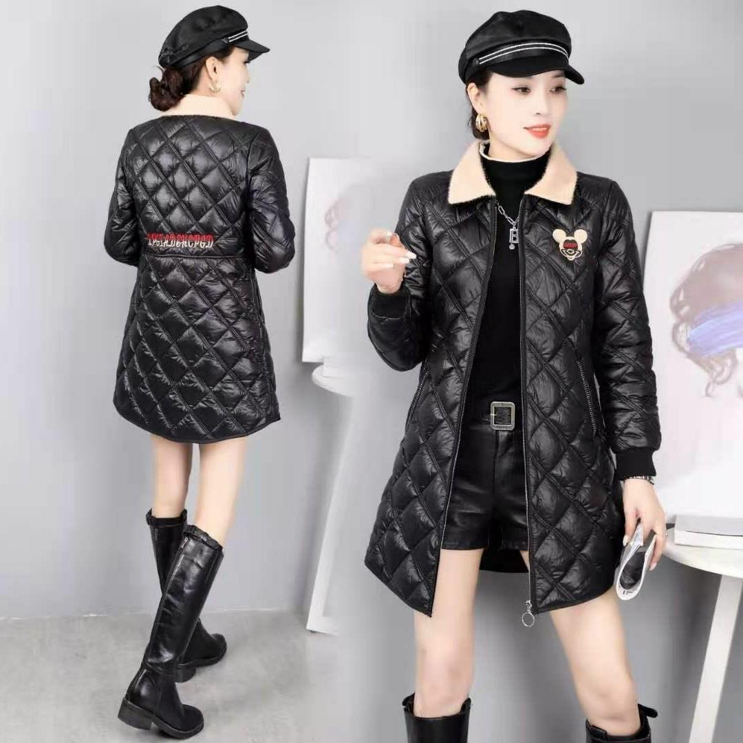 Другие вышивки Артикул 637103223832