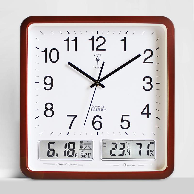 Часы на стену Артикул 576540092860