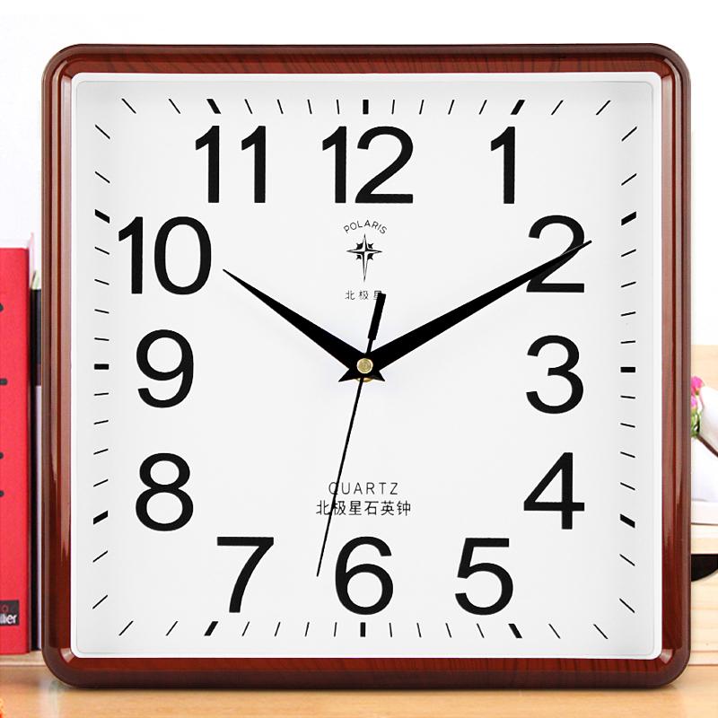 Часы на стену Артикул 17453112882
