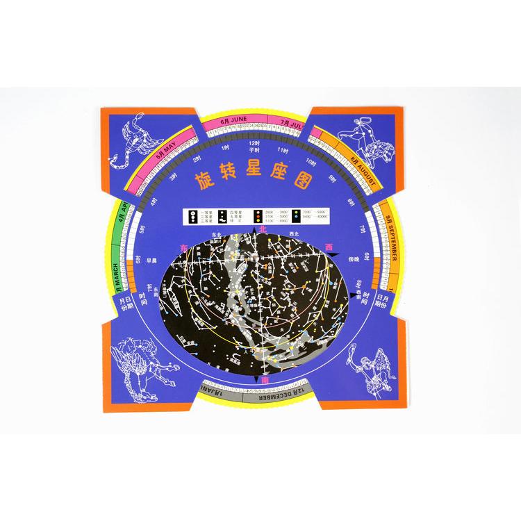 Вращение созвездие инжир звезда инжир вращение деятельность звезда блюдо часы карта звездного неба день культура телескоп монтаж часы мера помогите рука