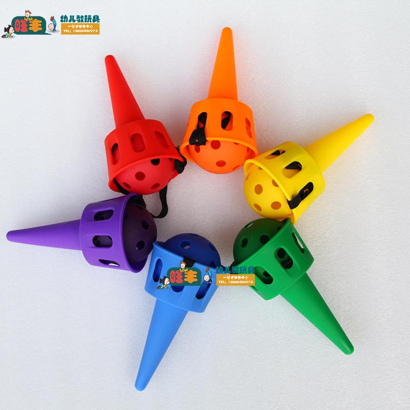 Игрушки для малышей / Конструкторы Артикул 567571334330