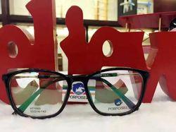 眼镜 全框 海豚 眼镜 架子 时尚 个性 舒适 TR HT1065