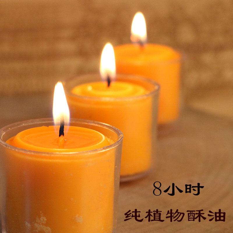 Масленные свечи Артикул 590882136185