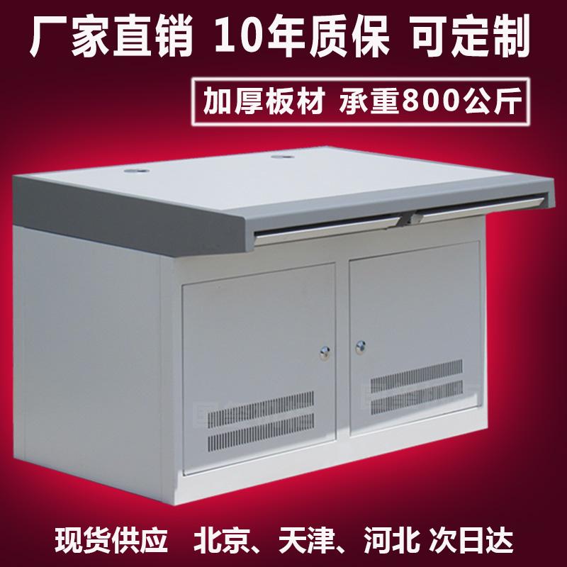 Продаётся напрямую с завода монитор операционная тайвань собранный двойной жидкий кристалл операционная тайвань вся древесина столовая гора