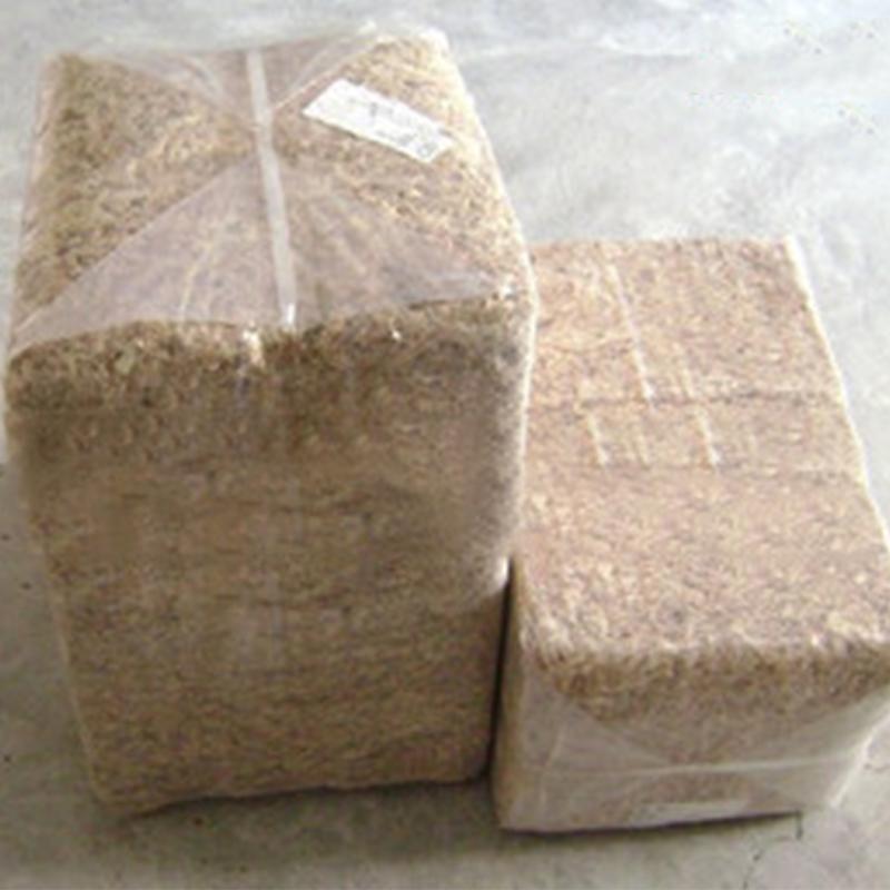 干水苔泥炭藓铁皮石斛蝴蝶兰花多肉食虫植物捕蝇草专用营养土肥料